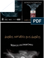 SOMOS-PATRIMÔNIO - ÍNDIOS NA VISÃO DOS ÍNDIOS.pdf