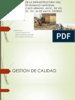 gestion-calidadd.pptx