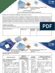 Guía de Actividades y Rúbrica de Evaluación – Paso 4 – Métodos Para Probar La Validez de Argumentos.-1