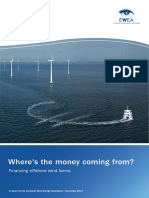 Financing_Offshore_Wind_Farms.pdf
