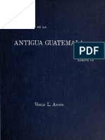 Arquitectura de la Antigua Guatemala - Annis Verle.pdf