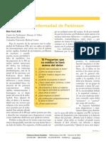 dolor_parkinson_04.pdf