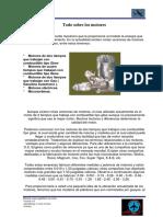 Todo sobre motores.pdf