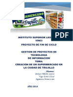 proyectosupermercadov-140321120515-phpapp02.pdf
