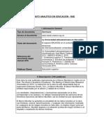 FORMATO ANALÍTICO EN EDUCACIÓN.docx