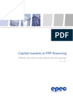 epec-capital-markets.pdf