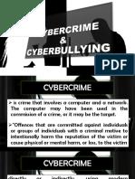 cyber bullying.pptx