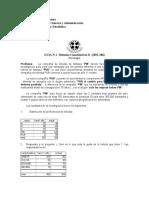 UF2014-IME286-G01