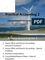 Practicalaccounting2 Vol2 141104061545 Conversion Gate02