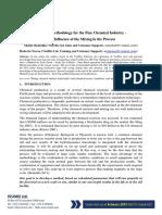 VISMIX- Scale Up Methodology for the Fine Chemical Industry.pdf