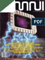 OMNI-1982-09