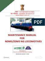 Maintenance Manual for NDM5 ZDM5 NG Locomotive.pdf