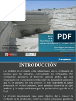 pdiaz.pdf