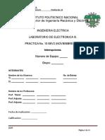 Practica No 10_A_6EV2_Interrupciones.doc