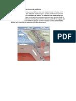 Yacimientos Relacionados en Procesos de Subducción