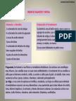 CREMA DE AGUACATE Y ORTIGA.pdf