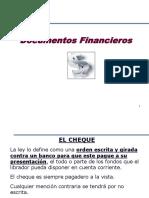 CLASE 5 LETRA DE CAMBIO.pptx