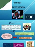 GESTION PRESUPUESTARIA.pptx