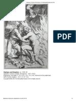 Carracci Orfeo.pdf
