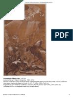 Carracci Convertion.pdf
