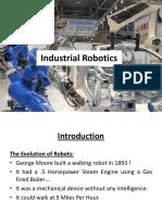 133561473-Industrial-Robotics.pdf