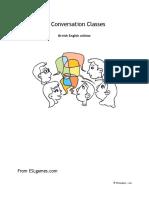 50-conversation-classes-eslgames.com-sample.pdf