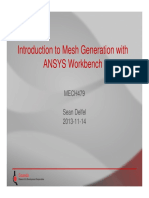 2013-11-14_MECH479_AnsysWorkbench_Tutorial.pdf