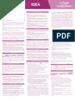 LITAR.pdf