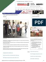 C10_'Port' Ponteng Sekolah Diserbu - Selangor & KL - Sinar Harian