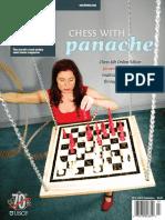 2009 - Chess Life 07
