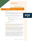 CASOS DE USOS.pdf