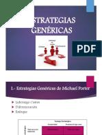 DIAPOSITIVAS DE FINANCIERA.ppt