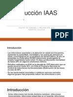 IAAS 2015 - QUILPUE.pdf