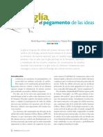 Red_Glia.pdf