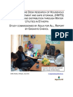 Distribution-of-HWTS-through-Utilities-in-Ethiopia-a-desk-research-July-2016.pdf