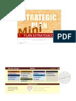 PE291G MiniPlan Estrategico.xlsx