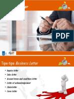 Final_Business Letter.pdf