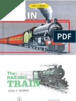 Train (Gnv64)