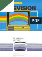Television (Gnv64)