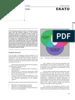 Handbook Ekato tentang Mixing.pdf
