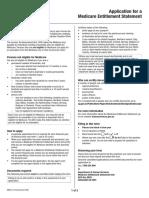 MLE Form - (1).pdf