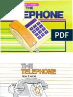 Telephone (Gnv64)