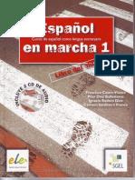 Espa_241_ol_en_Marcha_A1_Libro.pdf