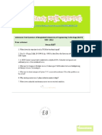 BUET-Q-12-16.pdf