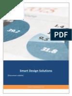 Smart Design  Solutions.pdf