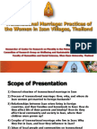 Transnational Marriage_Practices of Isan Women_edit_Scribd