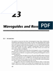 Chapter 23 - Waveguides and Resonators.pdf