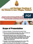 Transnational Marriage_Practices of Isan Women_edit_Scribd.pdf