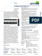 Leviton_69586-xxx_69586-C48_Cat6_110-Style_Patch_Panels_Esp.pdf