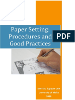 PaperSettingProceduresA5.pdf